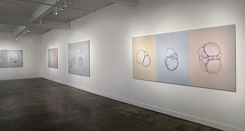 artist_david_fried_nyc_photograms_at_gallery_sara_tecchia